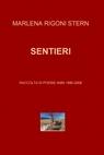 copertina SENTIERI