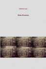 copertina di Viola d'inverno