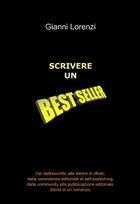 Scrivere un best-seller