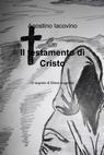 Il testamento di Cristo