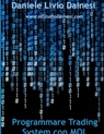 copertina Programmare Trading System...