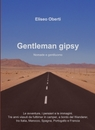 copertina Gentleman gipsy
