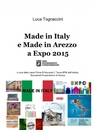 Made in Italy & Made in Arezzo a Expo 2015