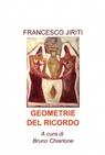 FRANCESCO JIRITI