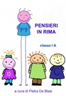 copertina PENSIERI IN RIMA