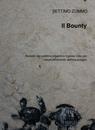 copertina di ll Bounty