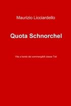 Quota Schnorchel