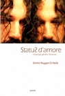 copertina di Status d'amore