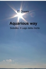 copertina Aquarious way