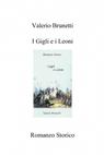 copertina I Gigli e i Leoni
