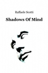 Shadows Of Mind