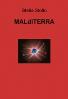 MALdiTERRA