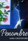 copertina Penombre