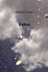 copertina Fallen
