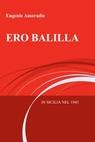 copertina ERO BALILLA