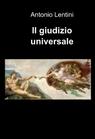 Il giudizio universale