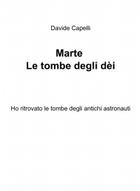 Marte Le tombe degli dèi