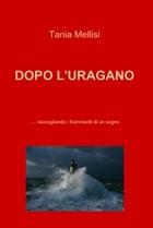DOPO L'URAGANO