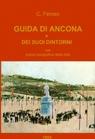 Guida di Ancona e dei suoi dintorni