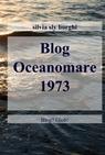 Blog Oceano mare 1973