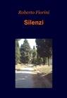 copertina Silenzi