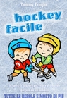 copertina Hockey facile