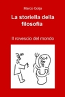 La storiella della filosofia vol. 11