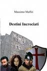 copertina Destini incrociati