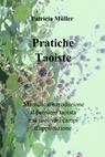 copertina Pratiche Taoiste
