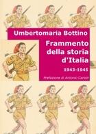 Frammento della storia d'Italia