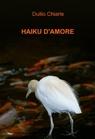 HAIKU D'AMORE