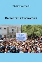 Democrazia Economica