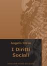 copertina di I Diritti Sociali