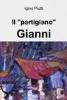 Il partigiano Gianni
