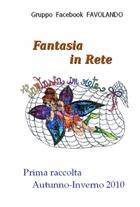 Fantasia in Rete