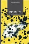 copertina Brumby