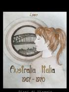 Australia Italia