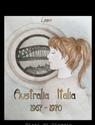 copertina Australia Italia