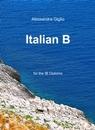 copertina Italian B