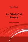 """La """"Medea"""" di Seneca"""