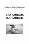 copertina Una famiglia due famiglie