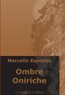 Ombre Oniriche