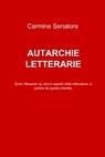 AUTARCHIE LETTERARIE