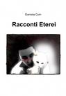 copertina Racconti Eterei