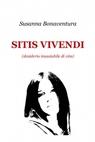 copertina SITIS VIVENDI