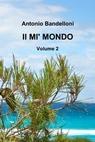 copertina Il Mi' MONDO