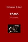 copertina di ROSSO