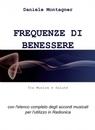 copertina FREQUENZE DI BENESSERE