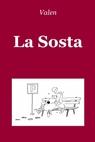 copertina La Sosta