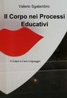 Il Corpo nei Processi Educativi